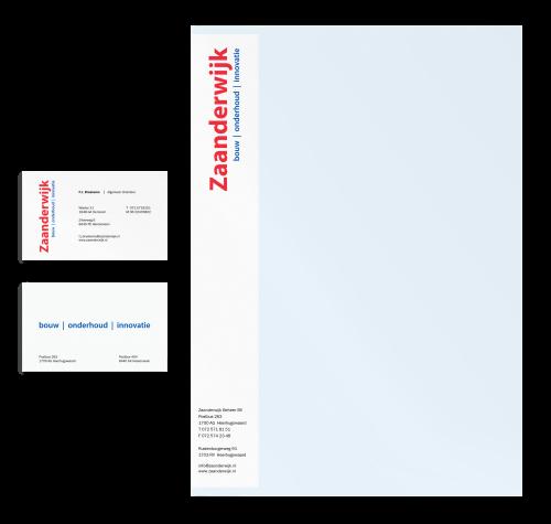 zaanderwijk-drukwerk-3